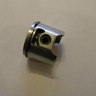 Dugattyú Oleo-Mac GS350C fűrész