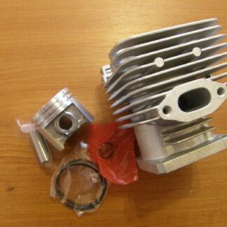Henger STIHL FS250 (40mm)
