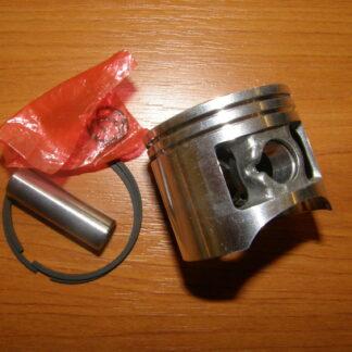 Dugattyú ZENOAH G4500 ( 45 ccm-es kínai fűrészekhez STRAUS stb. )
