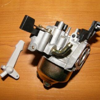Karburátor HONDA GX200 GENERÁTORHOZ