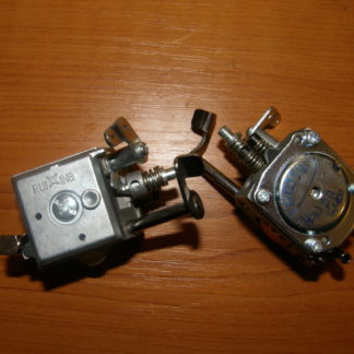 Karburátor HONDA GX100 membrános