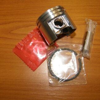 Dugattyú STIHL MS 180 (10 mm-es csapszeg) (38mm)