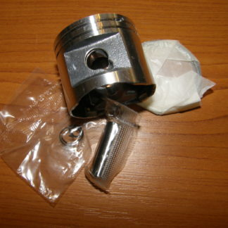 Dugattyú STIHL FS450 (42mm)