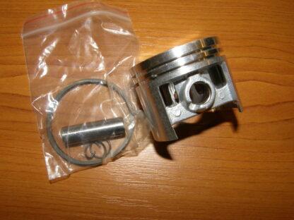 Dugattyú STIHL FS550 (46mm) SR400 SR420 BR420