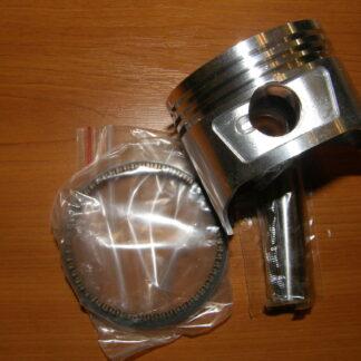 Dugattyú HONDA GX240 (73mm)
