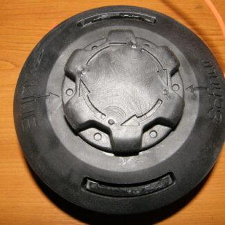 Damilfej STIHL Autocat C25-2 M10X1