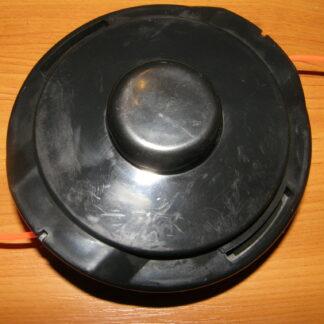 Damilfej ECHO & Universal FLH M10X1,25mm