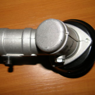 Szöghajtás 9 bordás univerzális 26mm