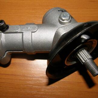 Szöghajtás St.FS36, 40, 44, 80,75, 83, 85, 90,Univerzális átm.26mm 7T