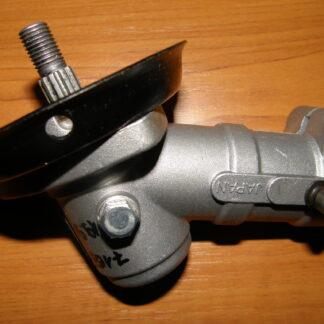 Szöghajtás 7 bordás univerzális 26mm