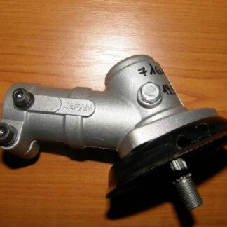 Szöghajtás Univerzális( pl. MAKITA típusú fűkaszák) átm.28mm 9Tx8mm