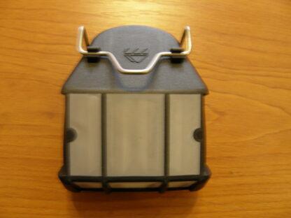 Levegőszűrő MAKITA (gyári) DCS6400, 6401, 7300,EA7301, 7900, 7901