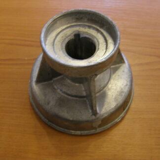 Kuplung KF04 felső kicsi
