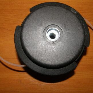 Damilfej 10x1 anya (Tecomec féle)109mm