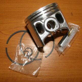 Dugattyú kpl. Stihl 084, 088, MS 880 (60mm)