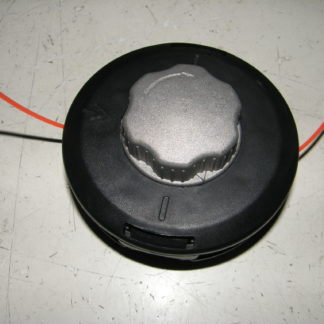 Damilfej 12x1,5 fémkoppintós
