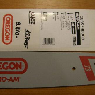 Vezető lemez OREGON 3/8 1,5 mm 68 szemes