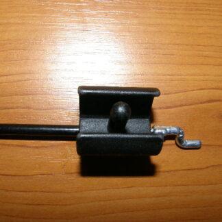Fékbowden MTD BC51 746-0957