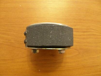 Kuplung Wacker BS45Y, BS52Y, BS60Y OD: 58mm 0078321