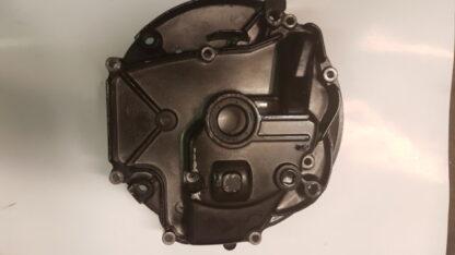Alsódekli BRIGGS QV 700-750