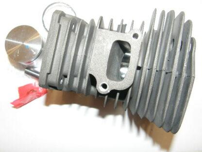 Henger HQ340, kpl. átmérő: 40 mm, Henger HQ340, kpl. átmérő: 40 mm,