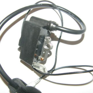 Gyújtás Stihl TS400, 2 csavaros változat, Premium 4223 400 1303 4223 400 1302